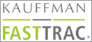 Kauffman FastTrac Member